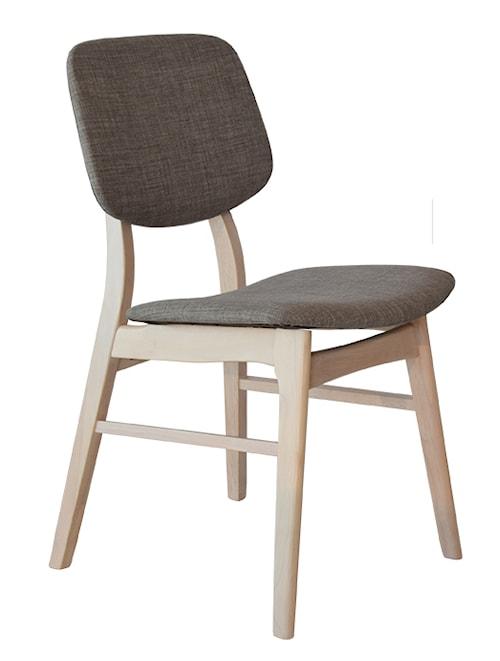 Malte stol 2-pak