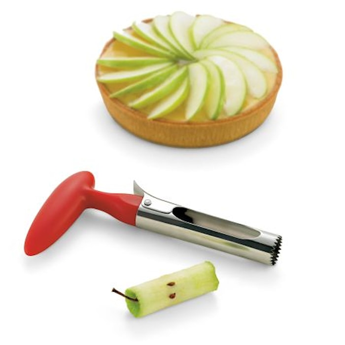 Æbelkernefjerner