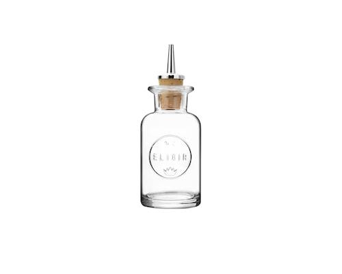 Elixir No2 Stänkflaske