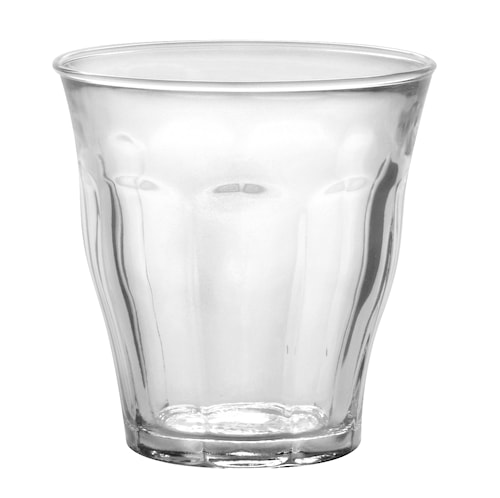 Glas Picardie 22