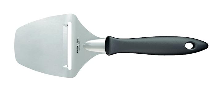 Essential Juustohöylä 21 cm