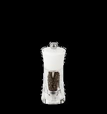 Molène Pepparkvarn Vit 14 cm