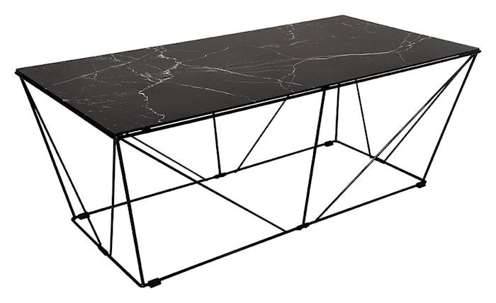 Sofabord Cube - 120x60