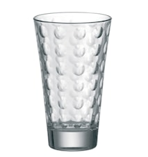 Optic Tumbler 30 cl