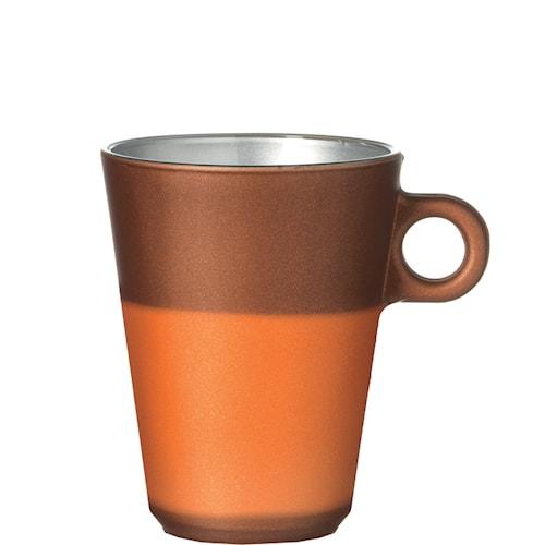 GB/Latte Macch.brown met.Ooh