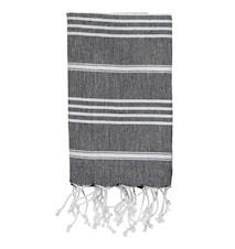 Hamam Håndklæde