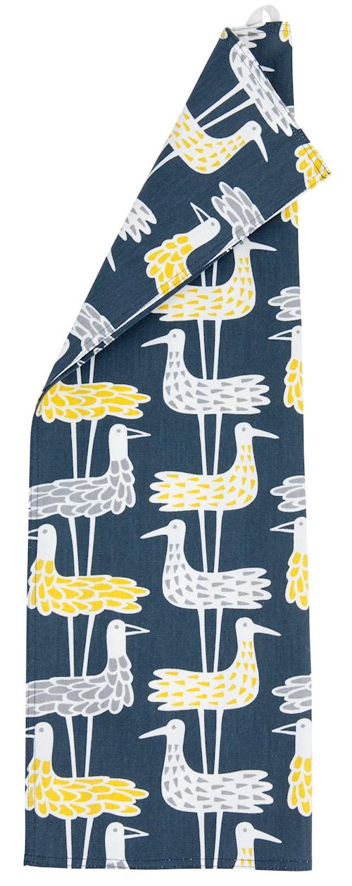 Shorebird kökshandduk