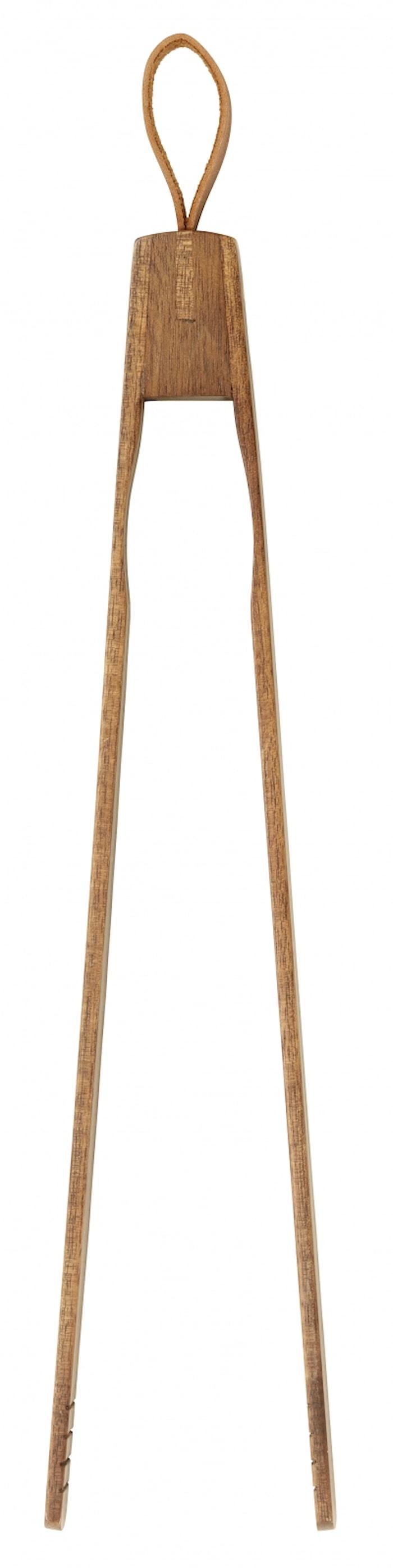 WOODY Kjøkkenklype Wood