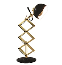 Billy bordslampa