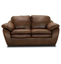 Whales 2-sits soffa