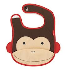 Skip Hop Zoo Smekke Ape