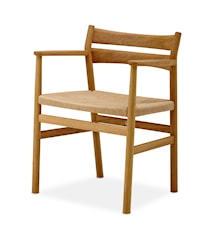 BM2 stol