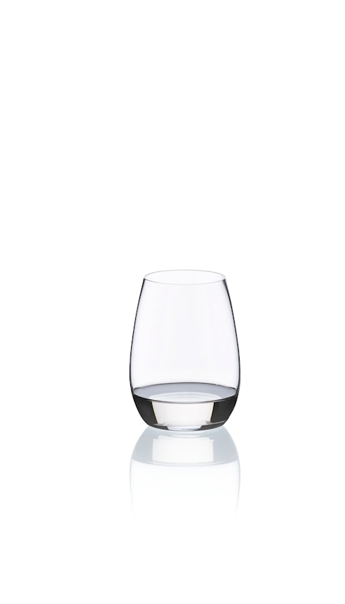 The O Wine Tumbler Spirits/Destillate 2-pack