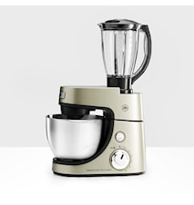 Blender till MasterChef Køkkenmaskine
