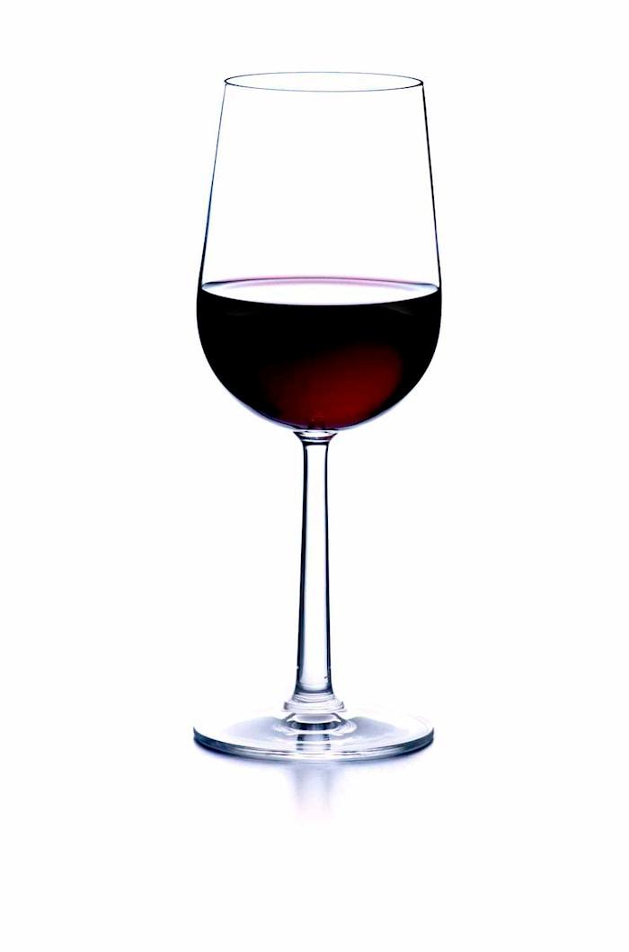 GC Viinilasi, bordeaux, 2 kpl, 45 cl