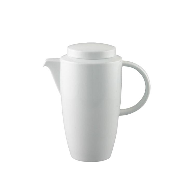 Vario Pure Kaffekanna 1,36 L