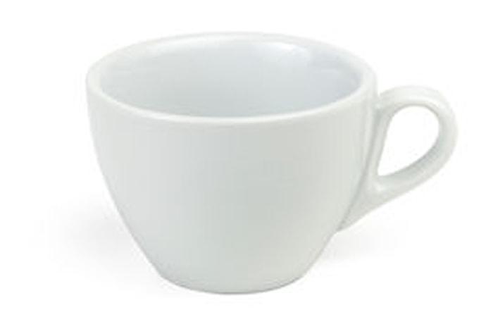 Kaffekop Bergamo 17,5cl
