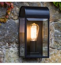 Newbury udendørsbelysning