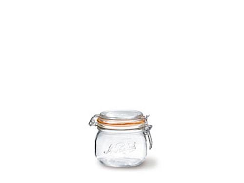 Syltburk Glas 0,25L