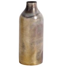 Vas Tupi 23 cm - Silver