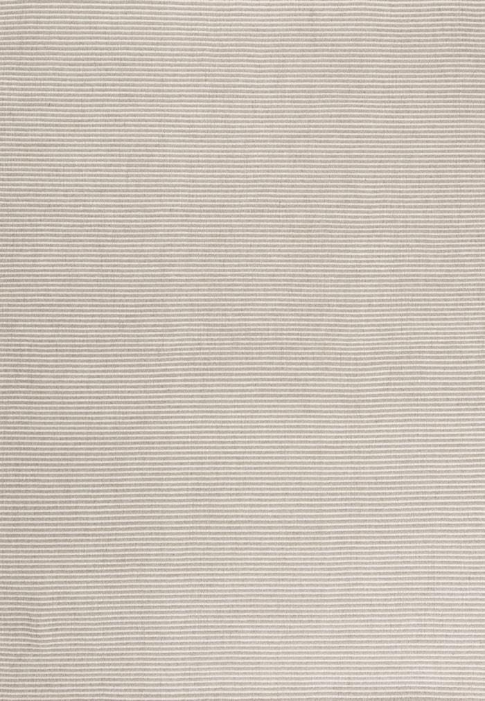 Ajo Matta Silver 160x230 cm