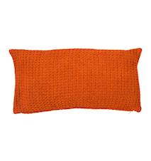 Pute Orange 60x30