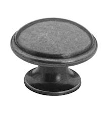 Knopp 2918 Tenn - 3,6 cm