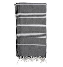 Hamam Badehåndklæde