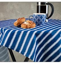 Bordsduk Stripe 110x100 cm