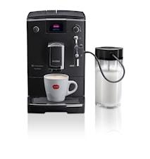 Espressomaskin Café Romantica 680