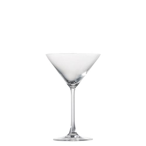 DiVino Cocktailglas 6-pack
