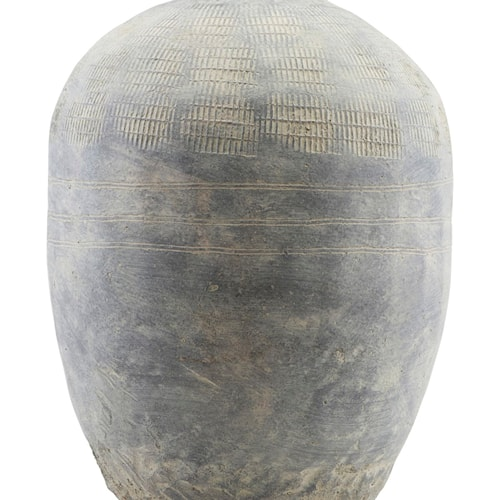 Vas Rustic Ø 37 cm
