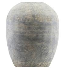 Vase Rustic Ø 37 cm