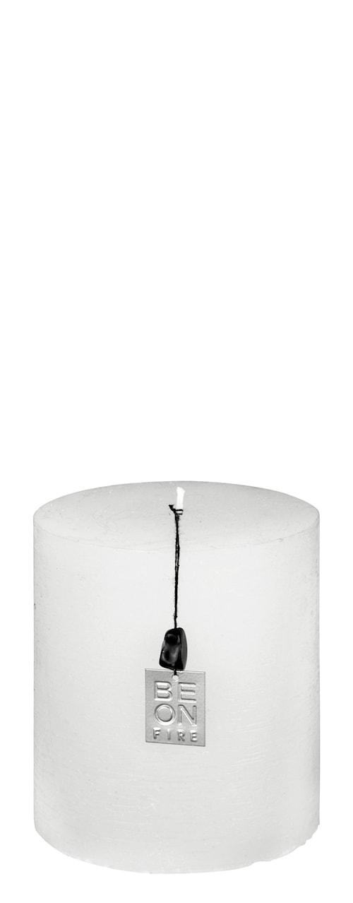 Salt- och Pepparkar Porslin 8,5 cm
