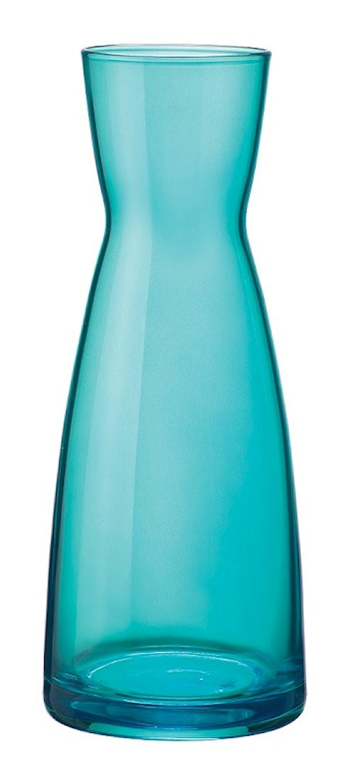 Karahvi/Maljakko YPSILON Azzurro Sininen