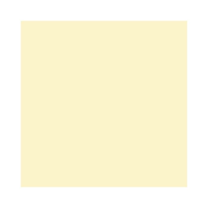 D4040 bordslampa - Ivory
