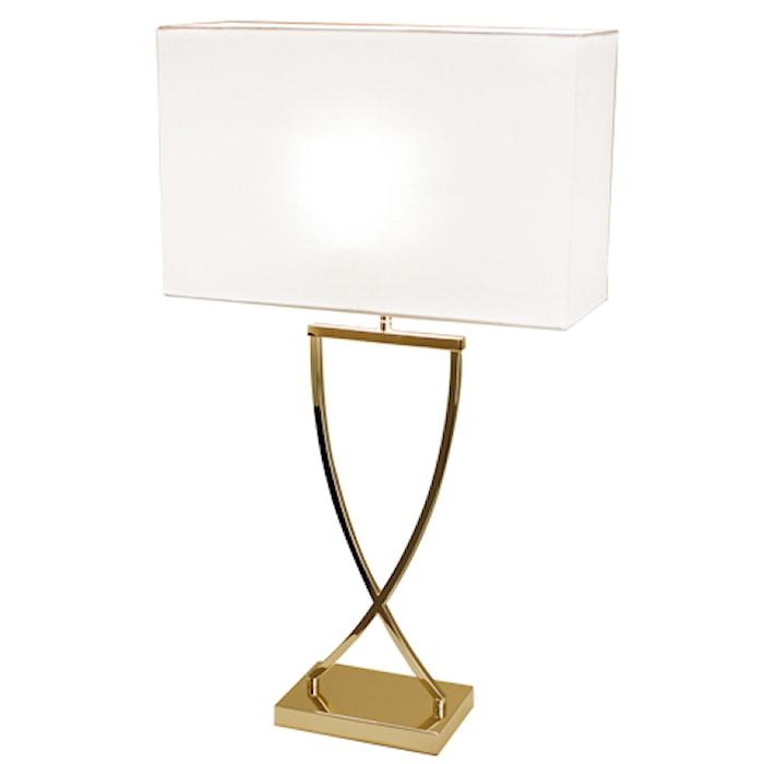 Omega Bordslampa 53cm