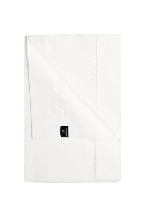 Servett Ebba white 50x50cm