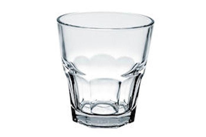 Whiskyglas America 26,9cl