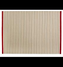 Rosemary matta – Beige/off white