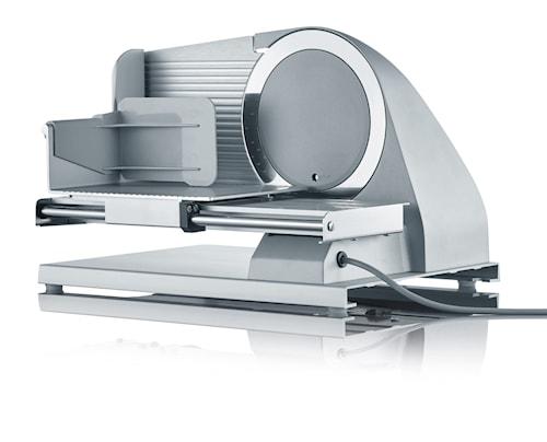 Sliced Kitchen 900 Skärmaskin 19 cm Silver