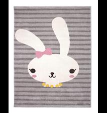 Bonnie tæppe