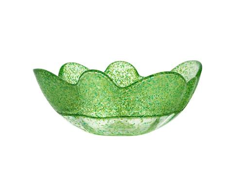 Organix Vårgrön Bowl 24cm
