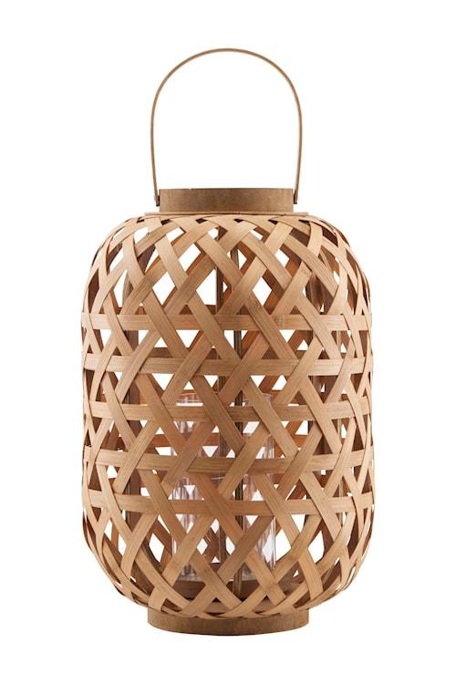 Lanterne Grome Ø 31,5 cm
