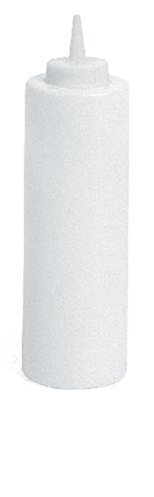 Kastikepullo 0,68 L