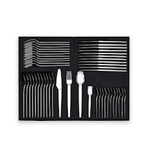 Tina Cutlery set 48 pc