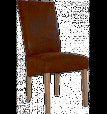 Provence stol