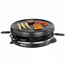 Raclette Bistro x 6