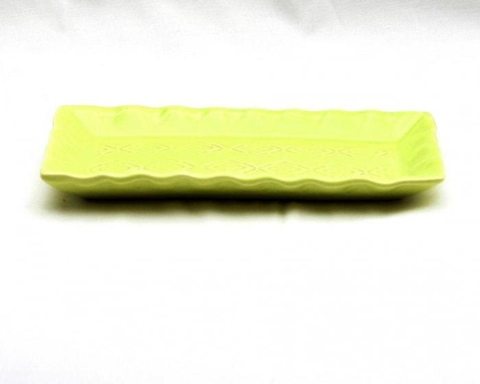 Tapasvati Lime 32 cm