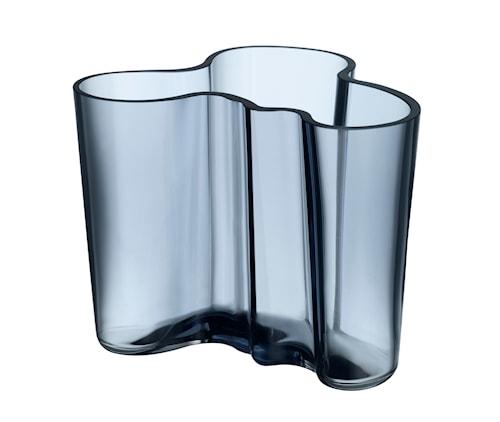 Aalto Vas Regn 160 mm